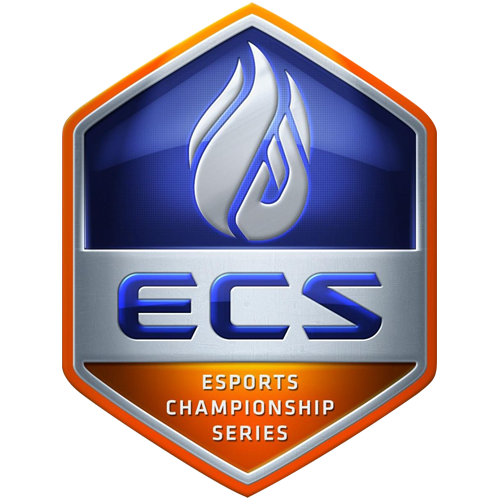 ECS Season 3 North America