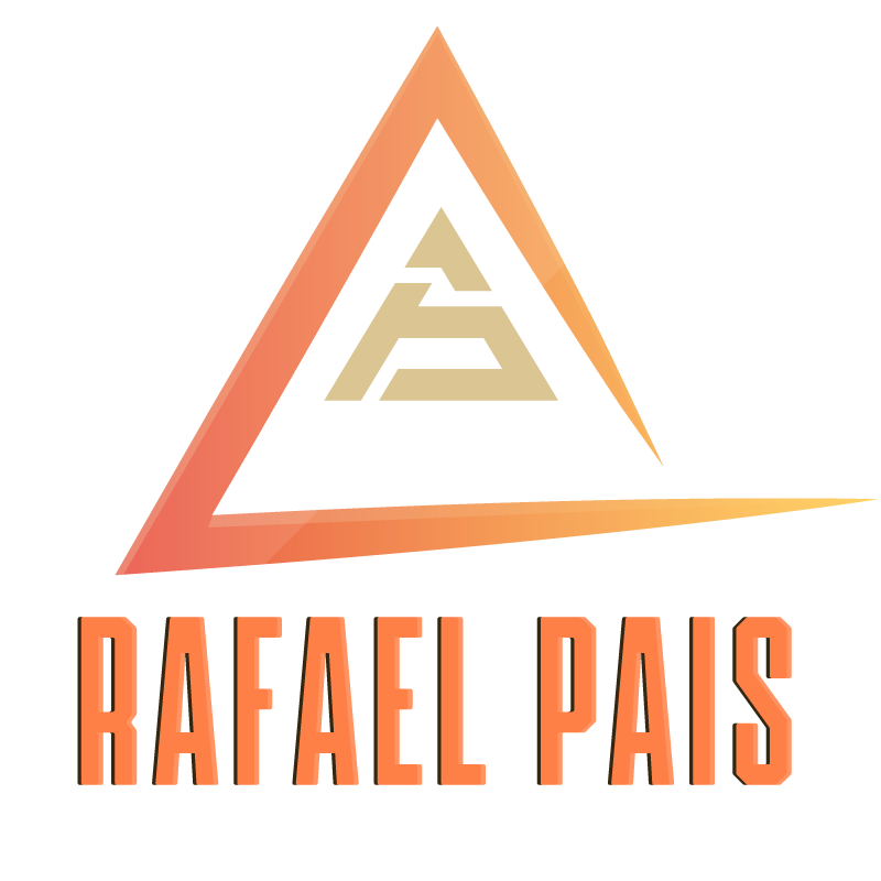 SAW Rafael Pais Series 3