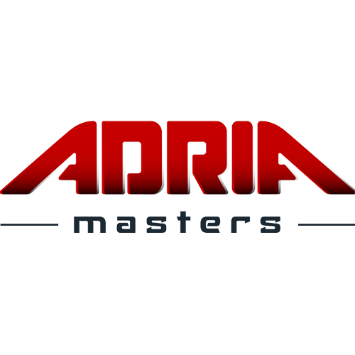 AdriaMasters by PVPRO.com Online Qualifier