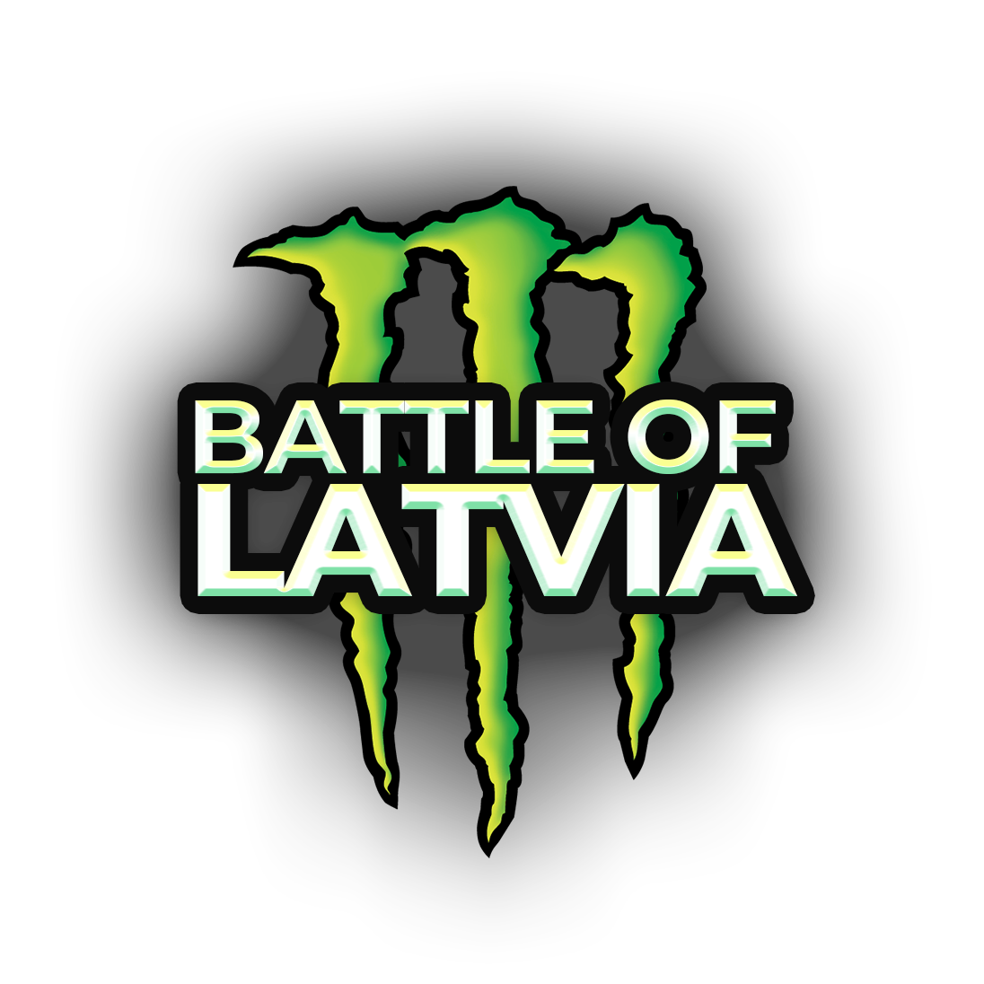 Monster Energy Battle of Latvia 2