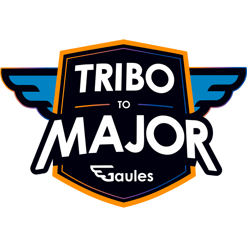 Tribo to Major 2020 Qualifier