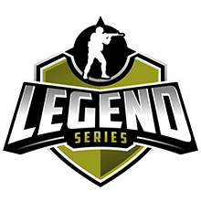 Legend Series North America Qualifier
