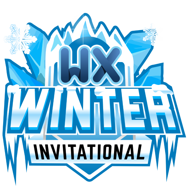 WX Invitational Winter 2020