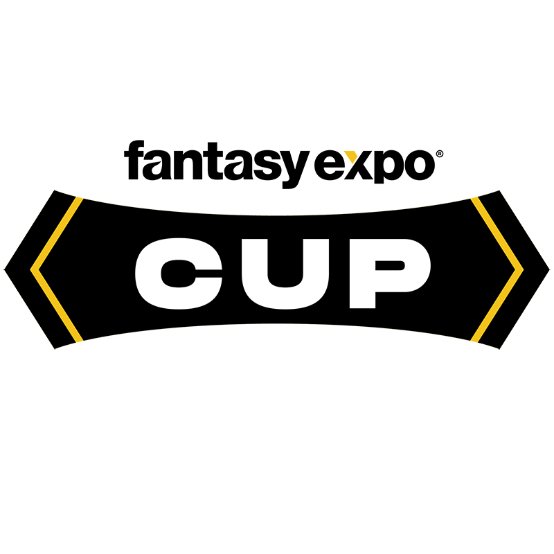 Fantasyexpo Spring Cup 2021 France Closed Qualifier