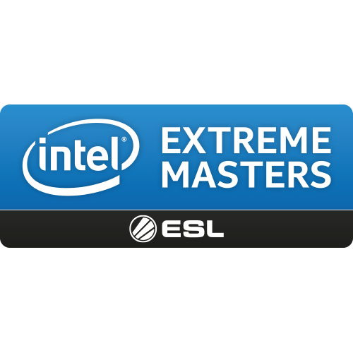 IEM Beijing-Haidian 2020 Europe Open Qualifier 2