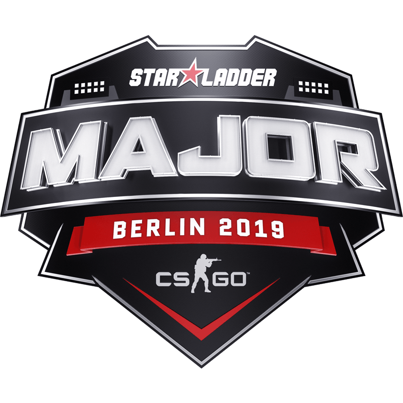 Europe Minor - StarLadder Major 2019