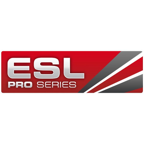 ESL Pro Series Germany Winter Season 2012
