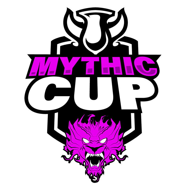 Mythic Summer Series Cup 3