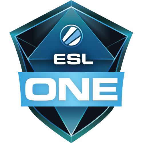 ESL One Belo Horizonte North America Closed Qualifier