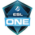 ESL One Belo Horizonte North America Open Qualifier
