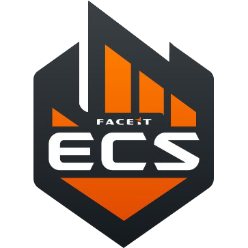 ECS Season 7 North America Challenger Cup Open Qualifier 3