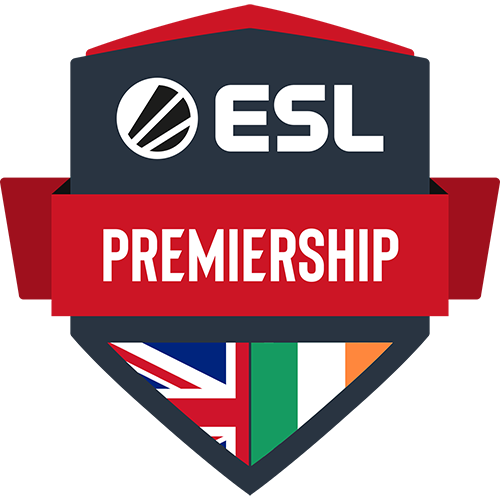 ESL Premiership Summer 2019 Finals