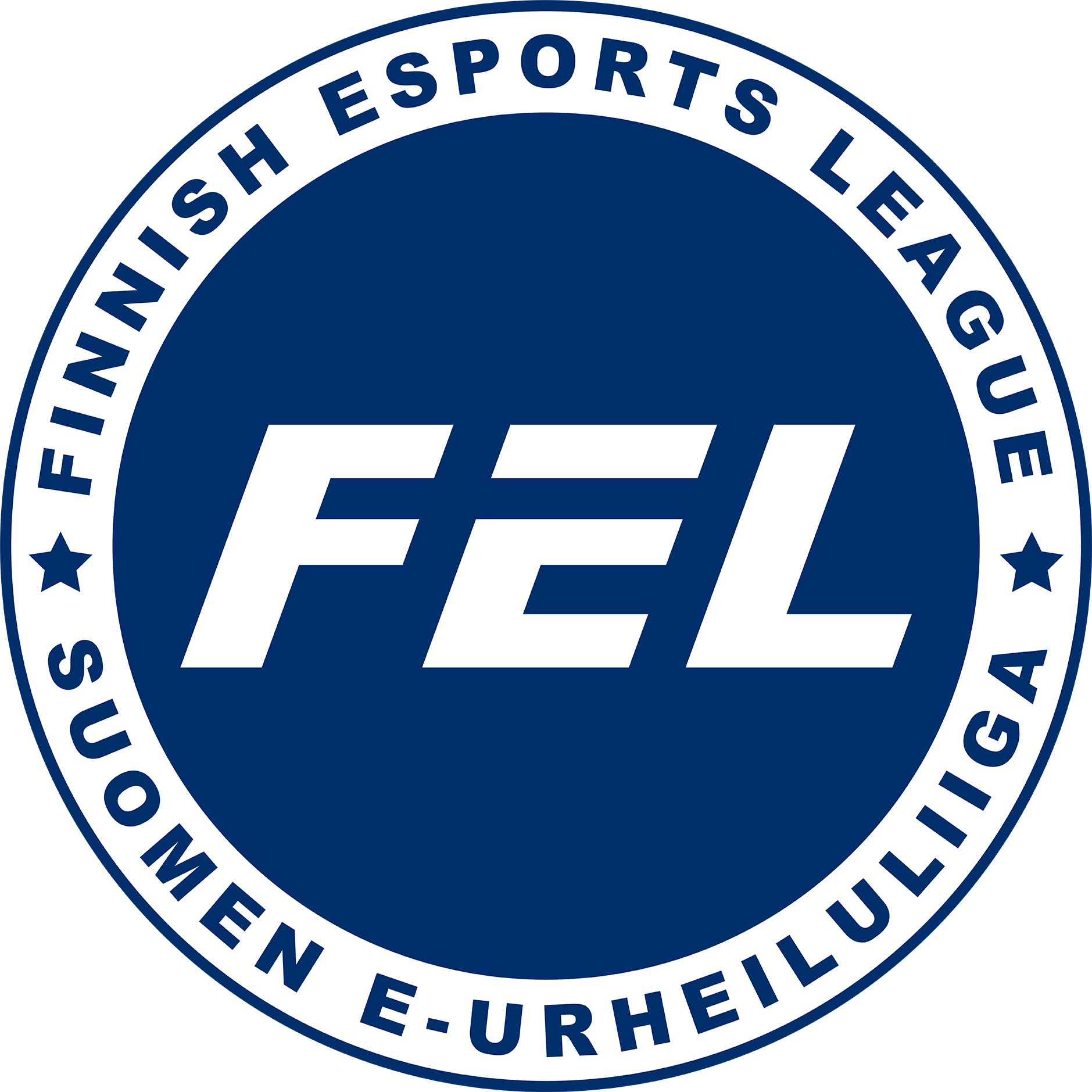 Finnish Esports League Season 8