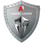 A1 Gaming League Finals