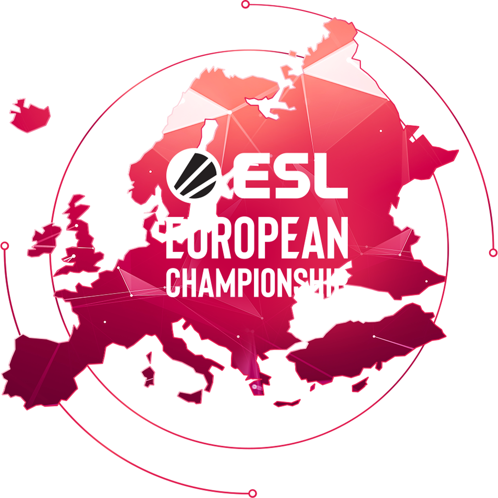 ESL European Championship Winter 2020