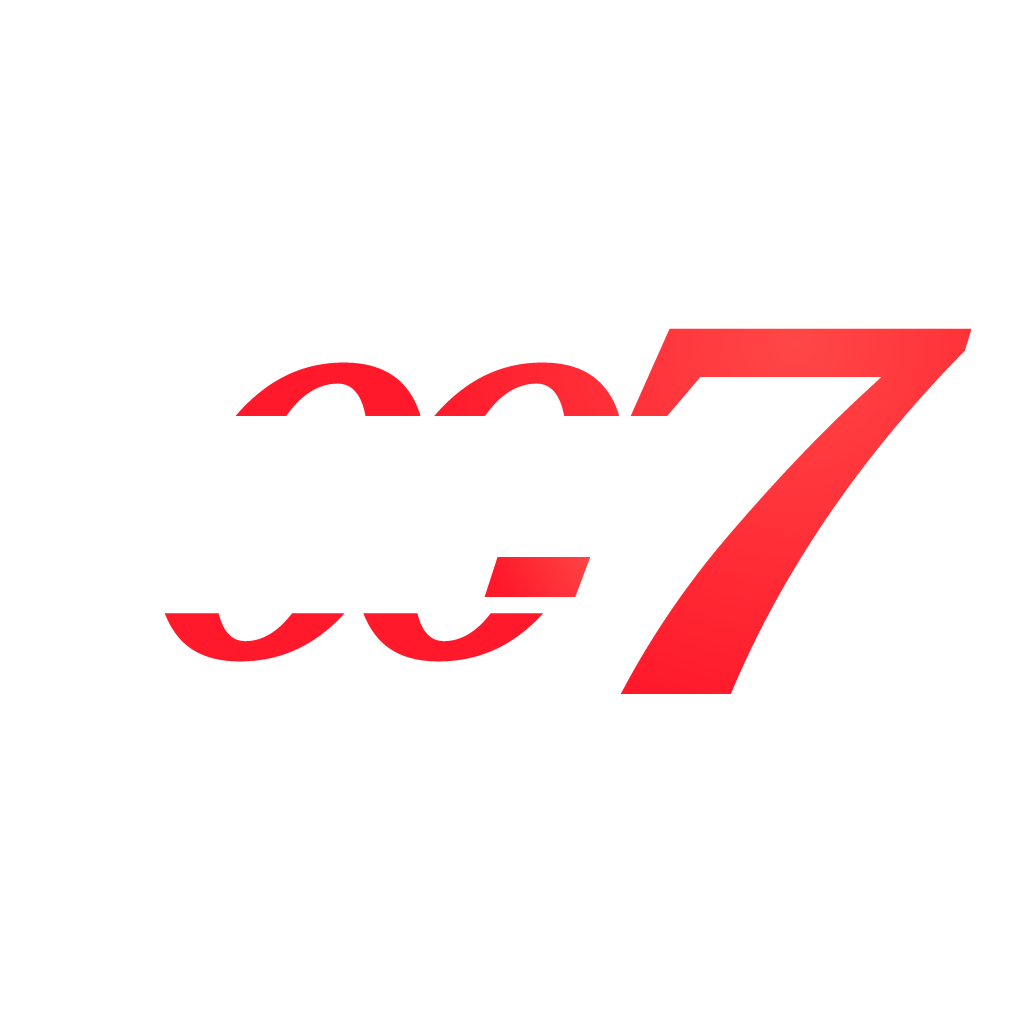 cs_summit 7