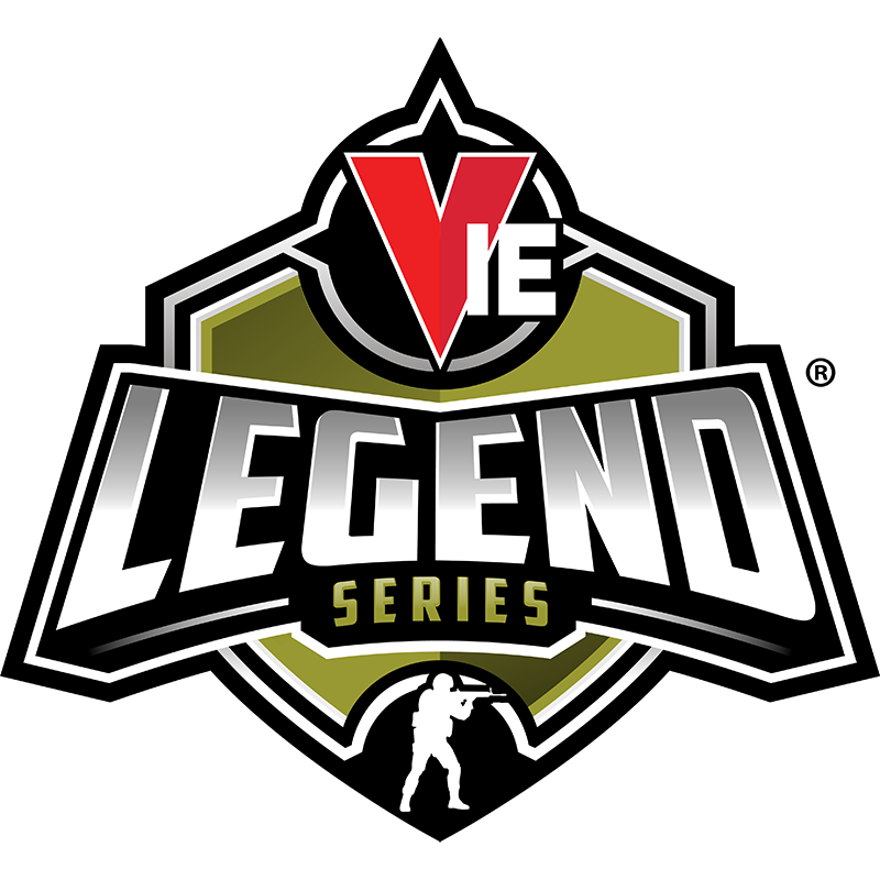 Vie.gg Legend Series 2020