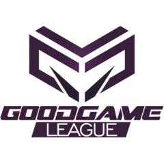 Good Game League 2018