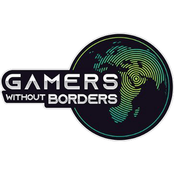 Gamers Without Borders 2021