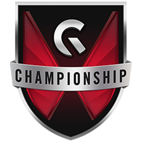 Gfinity 2015 Summer Masters 1