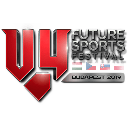 V4 Future Sports Festival 2019 Poland Finals