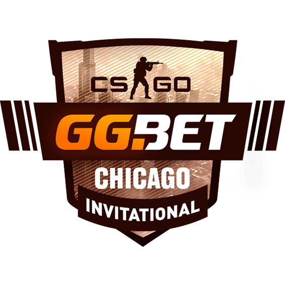 GG.BET Chicago Invitational - IEM Chicago 2019 Qualifier