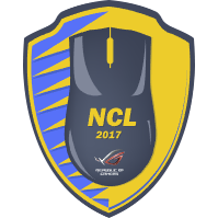 ASUS National Cybersport League