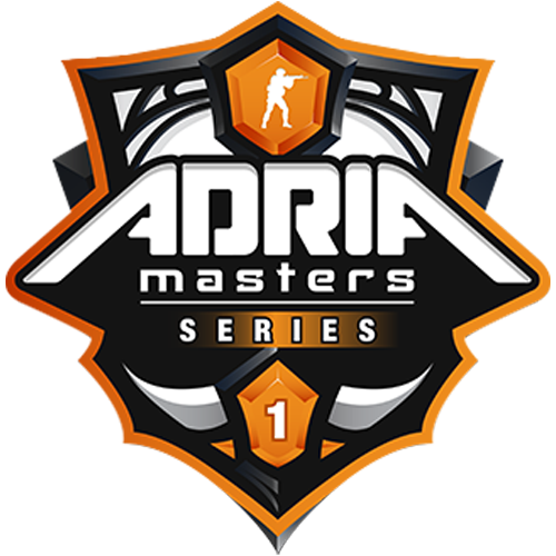 The Adria Masters Season 1 Finals