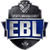 Esports Balkan League Season 1