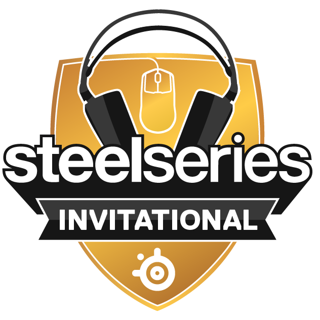 SteelSeries Invitational 2021