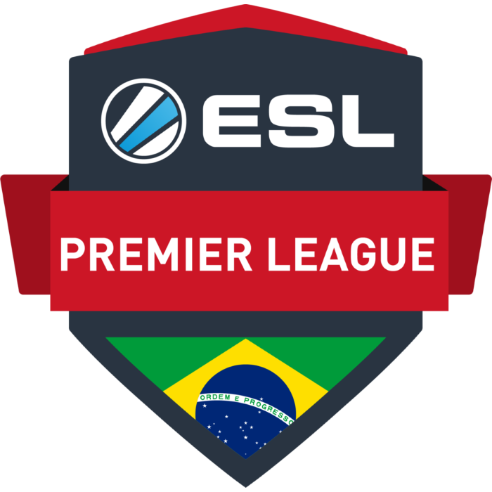 ESL Brazil Premier League Season 7
