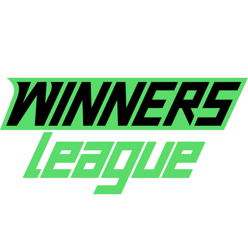 WINNERS League Season 4 North America