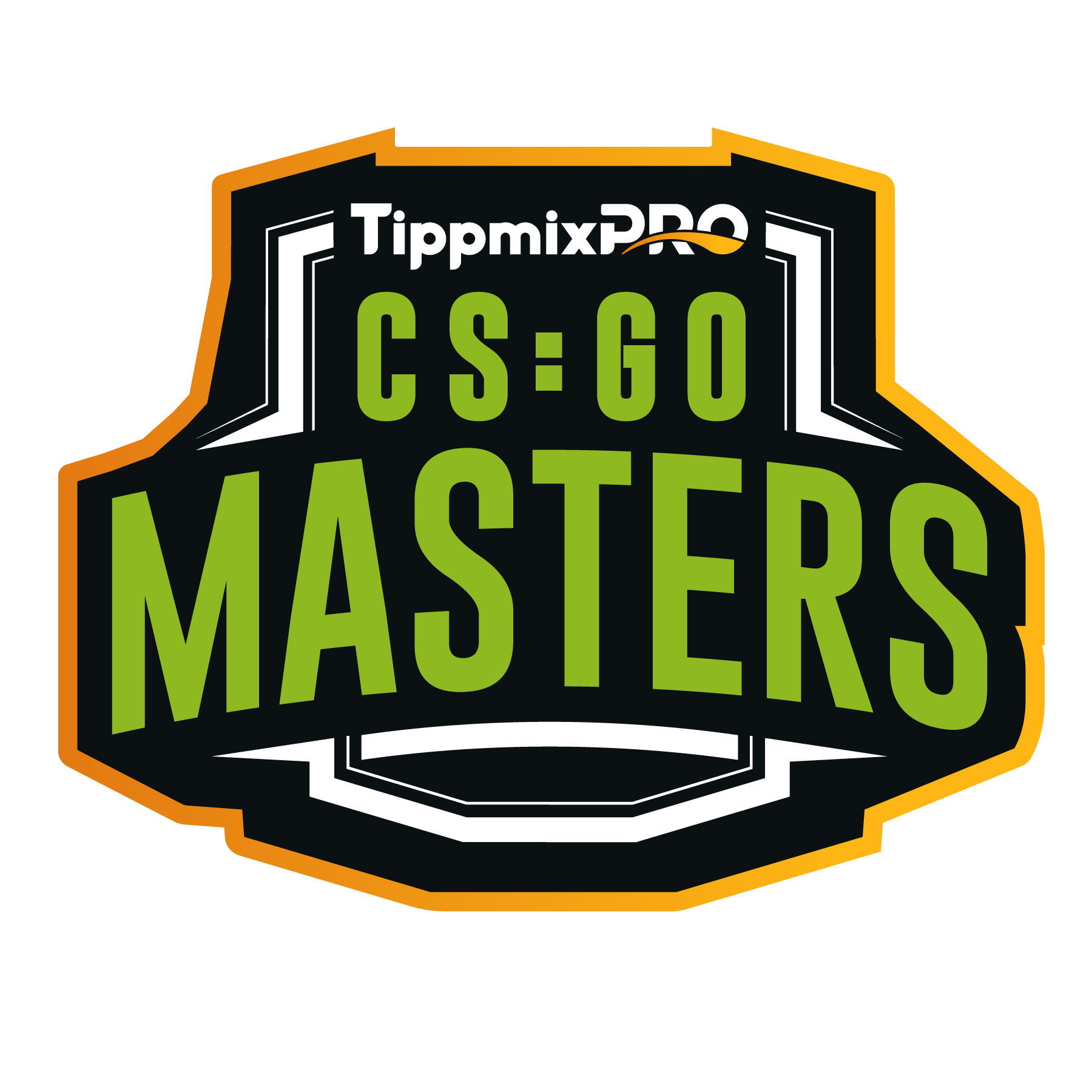 TippmixPro Masters 2021