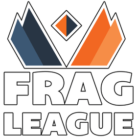 Fragleague Season 5
