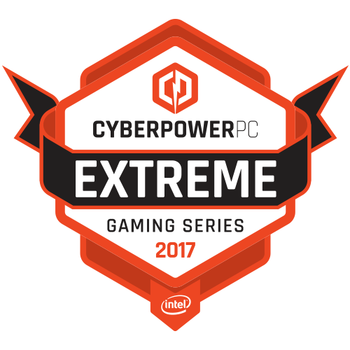 CyberPowerPC Extreme Gaming Series Spring 2017