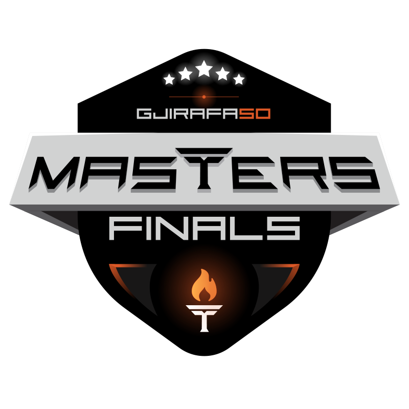Gjirafa50 Masters League Finals 2021