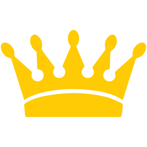 King of Nordic Season 13