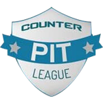 Counter Pit League Season 2 Finals