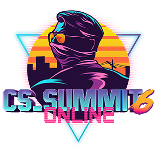 cs_summit 6 North America Regional Qualifier