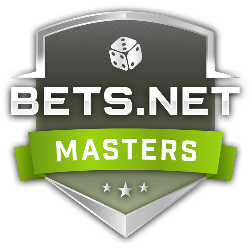 Bets.net Masters