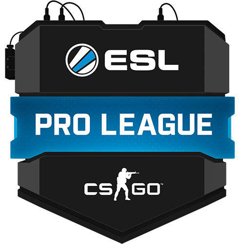 ESL Pro League Season 9 Asia-Pacific