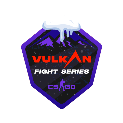 Vulkan Fight Series 2020