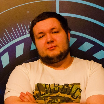 Image of CS:GO player insom
