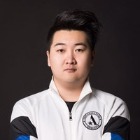Image of CS:GO player Mr.mao