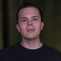 Image of CS:GO player tconnors