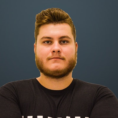 Image of CS:GO player andr1x