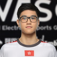 Image of CS:GO player TunGY
