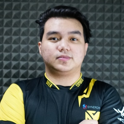 Image of CS:GO player micr0