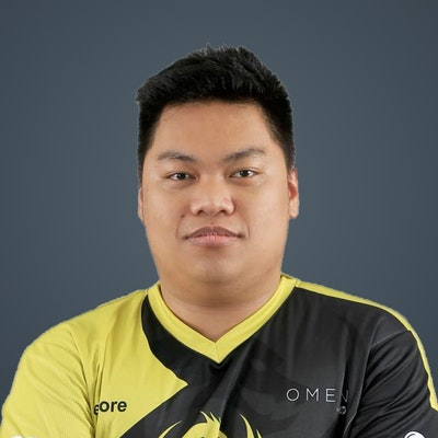 Image of CS:GO player Eeyore