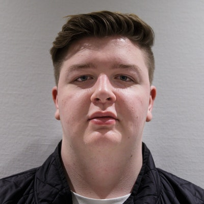 Image of CS:GO player tabz